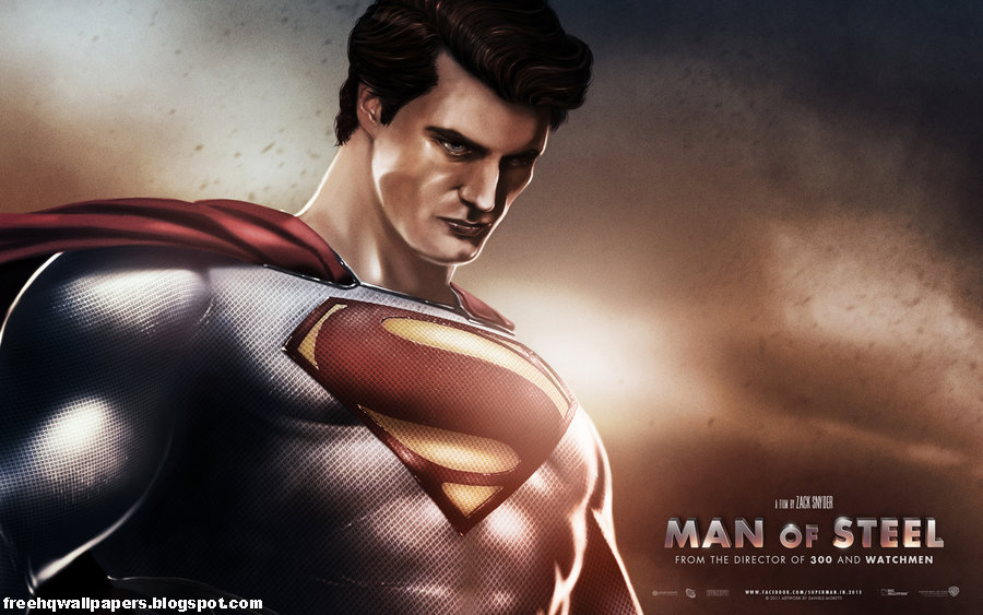 Superman man of steel wallpapers hd wallpapers - Wallpaper superman man of steel ...