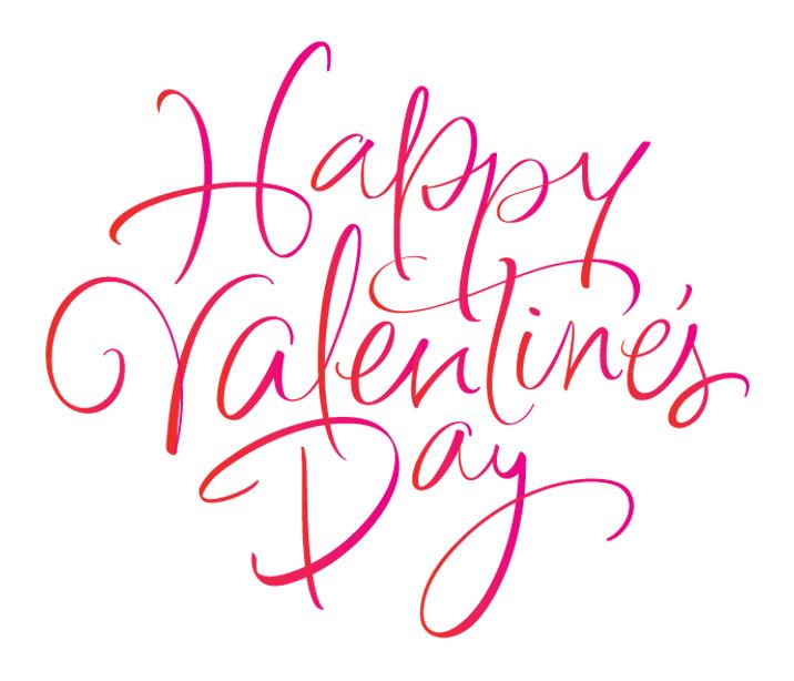 happy valentines day - photo #11