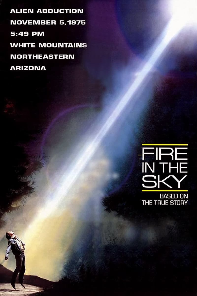 Fire in the Sky (1993) 1993+fire+in+the+sky