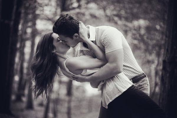 صور حب صور رومانسيه   صور حب و رومانسيه