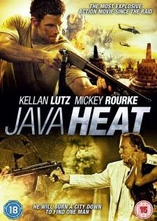 Cava Ateşi, Java Heat izle | 1080p — 720p Türkçe Dublaj HD