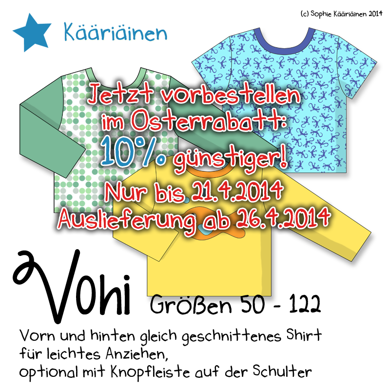 http://de.dawanda.com/shop/Kaariainen