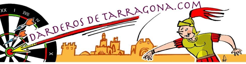 Darderos de Tarragona.com