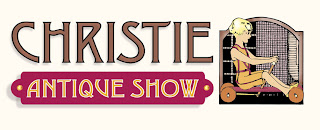 Christie Antique Show