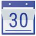 Today Calendar Pro v3.2