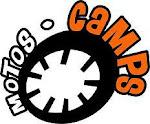 Motos Camps
