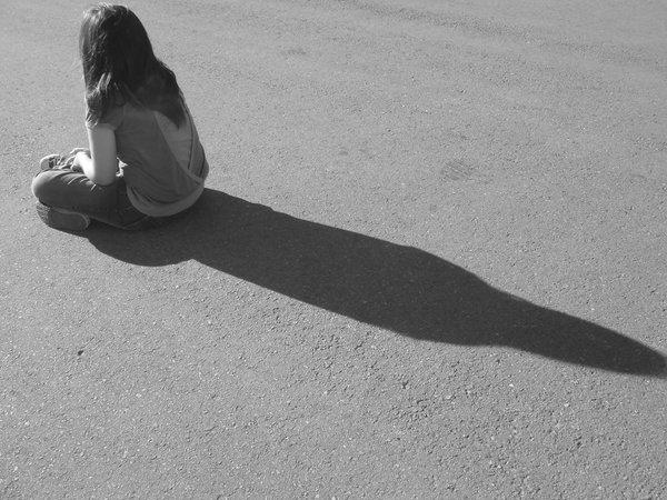 El silencio mas triste del mundo - Página 5 Soledad1