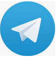 TO JOIN OUR TELEGRAM GROUP CLICK HERE