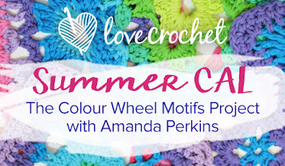 http://blog.lovecrochet.com/category/summer-cal/