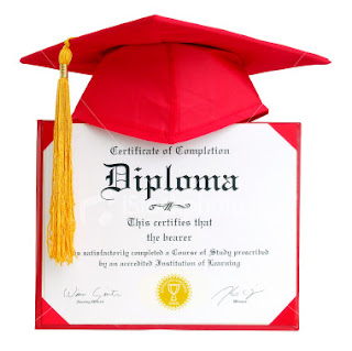 World Diploma Company: Buying Fake Degrees online made easy