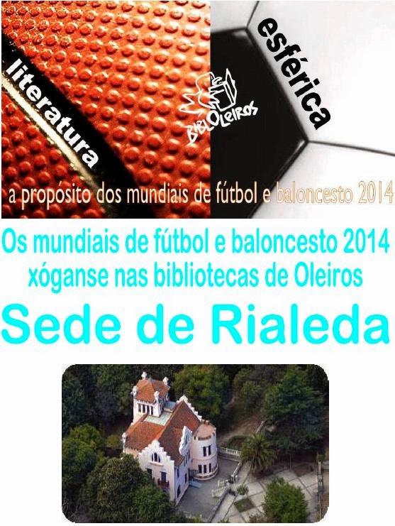 http://issuu.com/bibloleiros/docs/sede_rialeda/1