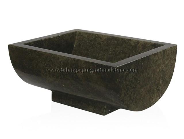 Wasbak marmer 024341 ontwerp inspiratie voor de badkamer en de kamer inrichting - Doucheruimte deco ...