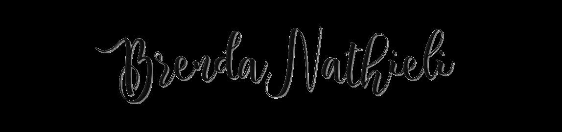 Brenda Nathieli Blog