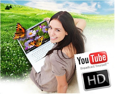 Free YouTube Download 3.2.2.419 Portable