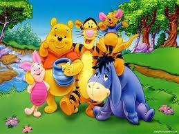 Gambar+winnie+the+pooh+2 Kumpulan Gambar Foto Winnie The Pooh 2013