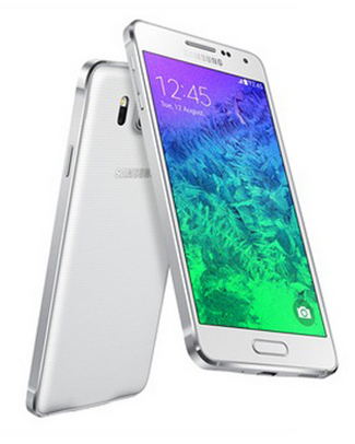 Galaxy S5 Mini Smartphone Price in India and Difference between Galaxy S5 and S5 Mini