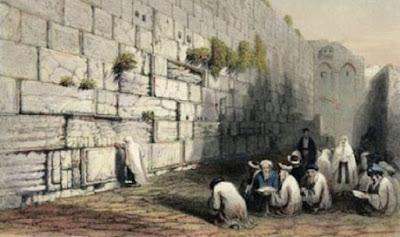 El 10 de Tebet: ¿Quién fue Ezrá Hasofer?