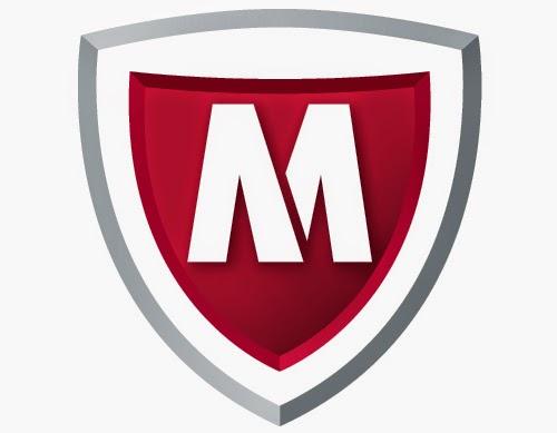 أداة McAfee AVERT Stinger 12.1.0.1319 - مدونة الحماية