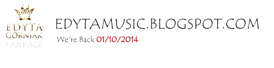 EdytaMusic Collection
