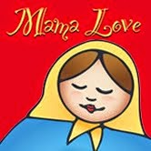 Mama Love Products
