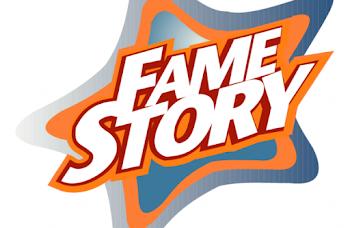 Πρώην παίκτης του Fame Story δηλώνει: «Ήθελα να με ξεχάσουν! Την είδα ανάποδα»