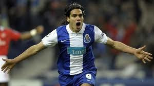 falcao podria ir a real madrid