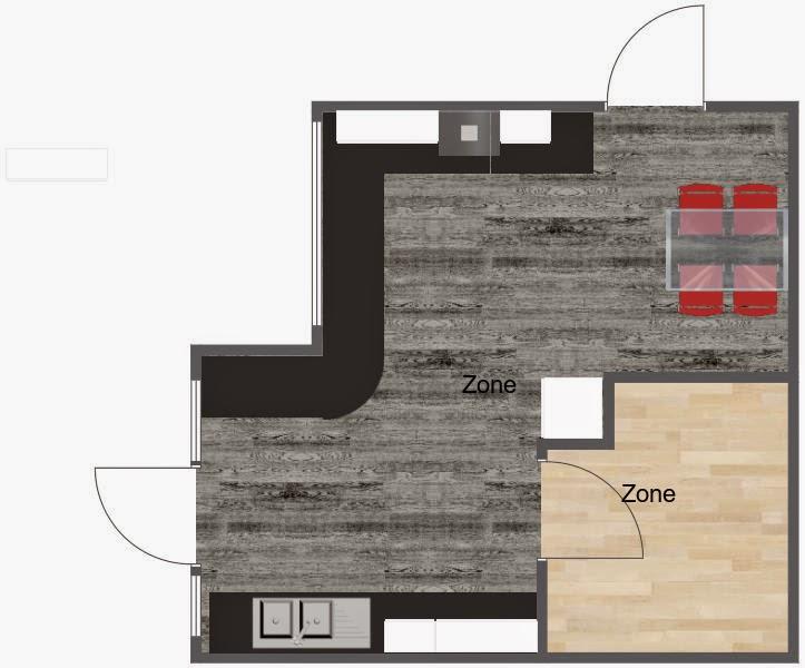 Muebles carmiel21 plano muebles de cocina bilbao - Muebles de cocina en bilbao ...