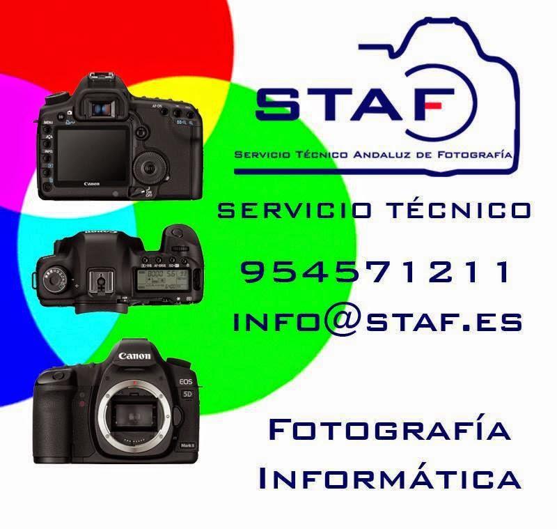 Patrocinador de Fotoquinto
