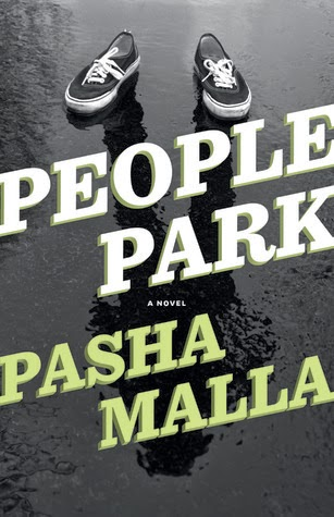 http://discover.halifaxpubliclibraries.ca/?q=title:people%20park