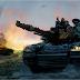 Tải Game Tankzors Pro - Xe Tăng Đại Chiến