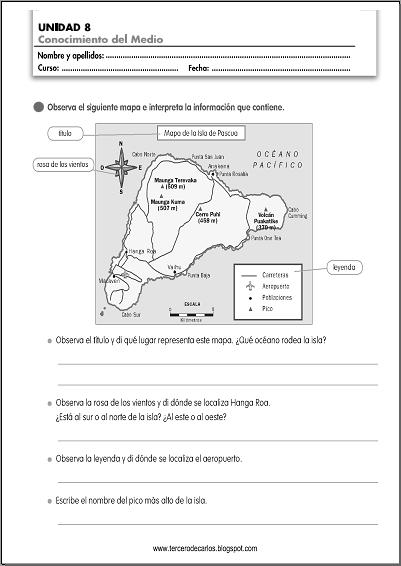 http://www.primerodecarlos.com/TERCERO_PRIMARIA/febrero/Unidad8/cono/fichas/cono7.pdf