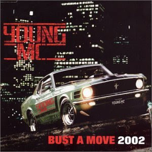 Young MC – Bust A Move 2002 (VLS) (2002) (VBR)