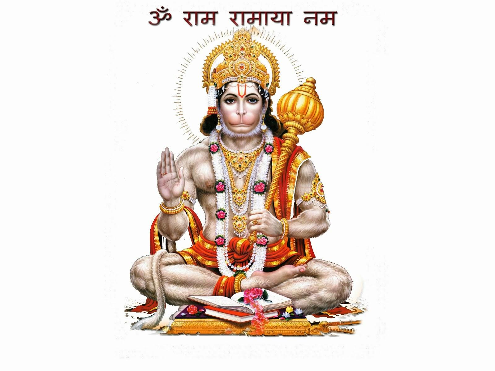 Hd wallpaper of hanuman - Free Hd Wallpapers Of Download Free Hd Wallpapers Download Hd Wallpapers Of Events Download Hanuman Ji Hd Images Of Hanumanji