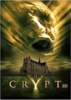 Download A Cripta Torrent Grátis