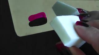 Nail-art-obuka--tutorijal-5-(gradijent-nokti)-014