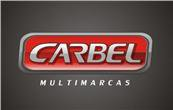 CARBEL MULTIMARCAS - ARAXÁ