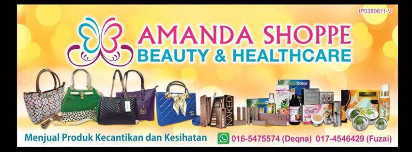 amanda shoppe 1