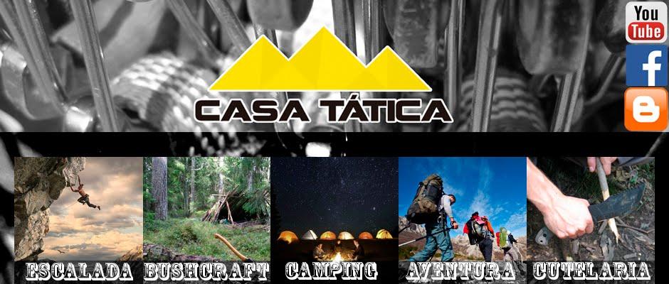 Blog do site casatatica.com.br