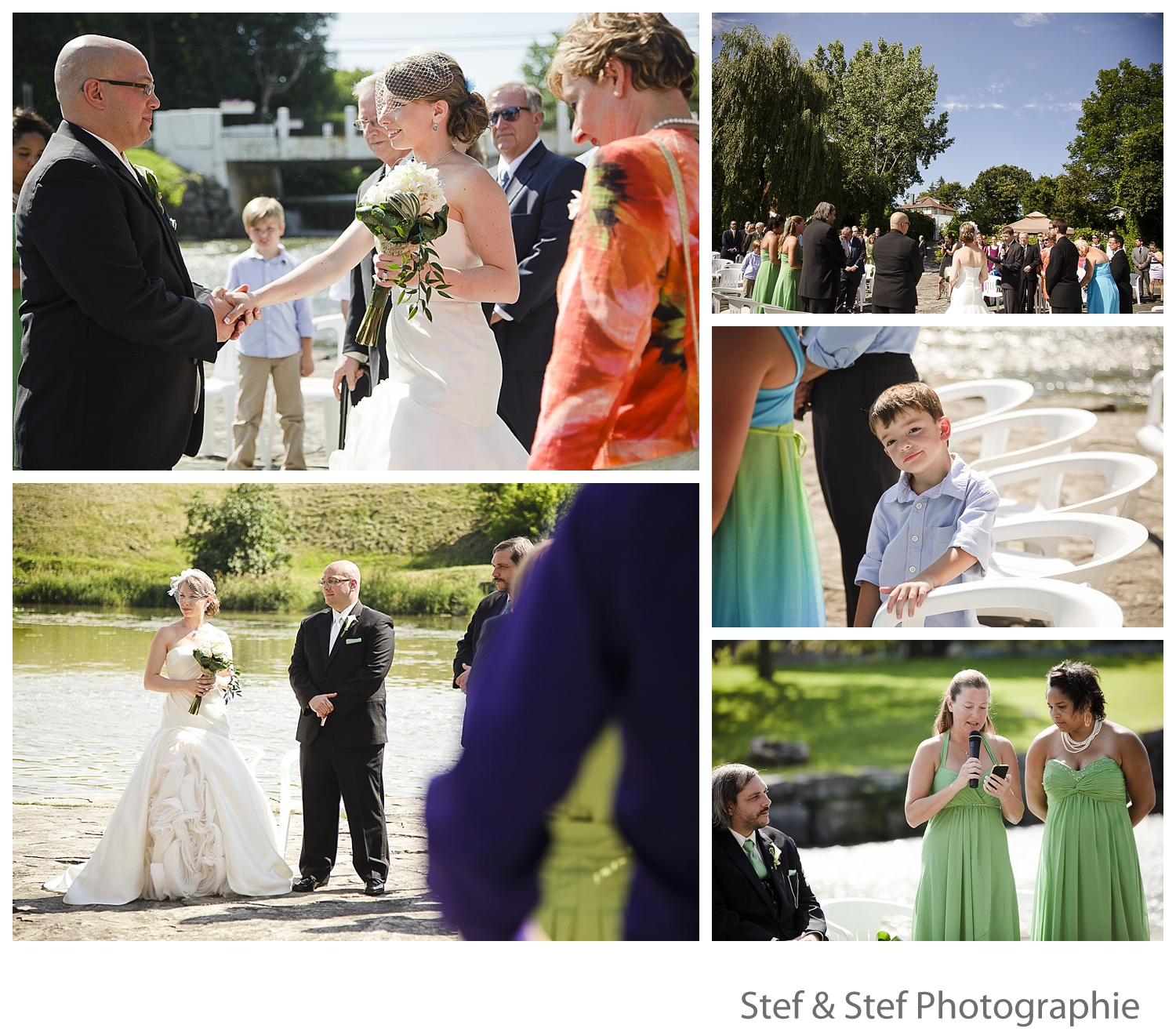 wedding photographer montreal