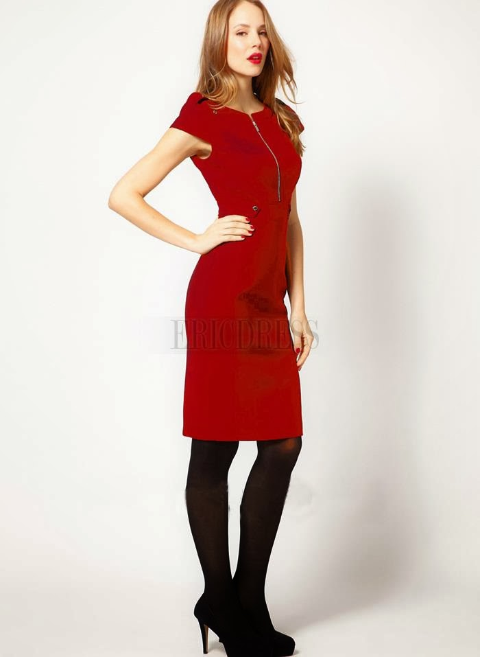 Best business christmas dress casual party