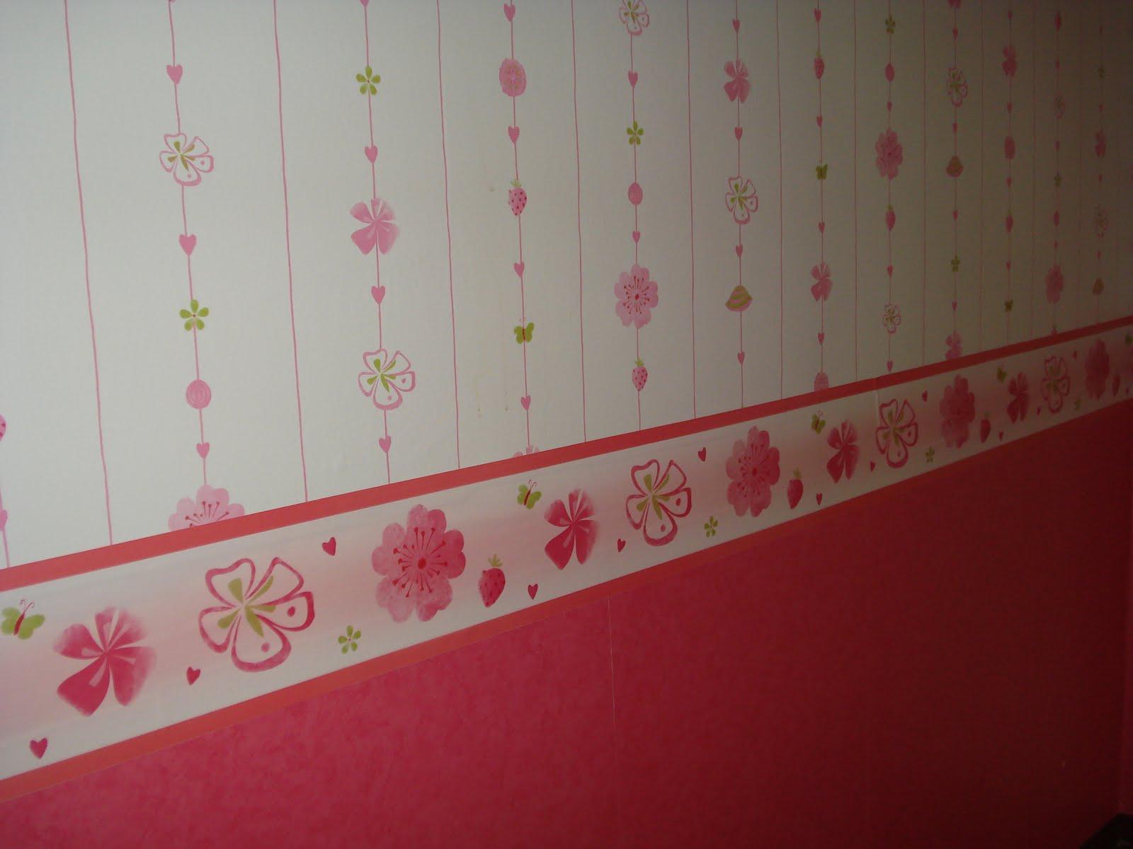 Sekianlah Untuk Kali Iniensyed Memilih Memasang Wallpaper