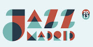 JAZZ EN MADRID 2017