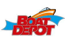 BOAT DEPOT.