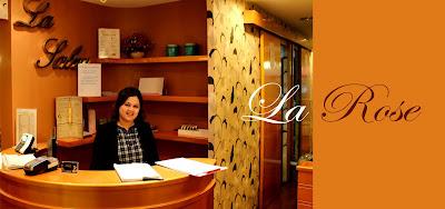 Salon Terbaik Jakarta, Clinic Kecantikan