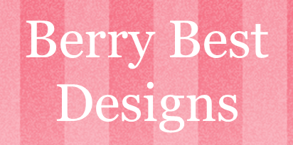 Berry Best Designs
