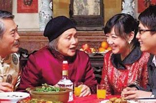 Jasa Peminjaman Pacar Semakin Laris di Cina