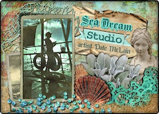 Sea Dream Studio