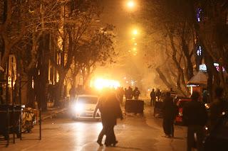 Τι θα συμβεί τον Δεκέμβριο στην Ελλάδα; Γιατί το κρύβουν τα ΜΜΕ;