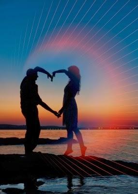 لهيب الحب, جمال الحب, الحب شىء رائع, لهيب الشوق,  جمال الحب الصادق, جمال الحب و روعته و عذابه, نيران الحب الدافئه