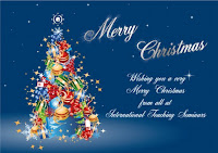 Merry Christmas Happy Christmas Wishes Quotes 8